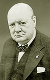 smallchurchill